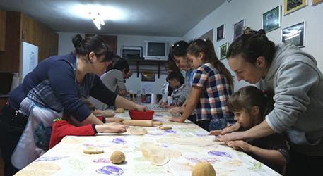 Escuela Adultos - Txaramelakoop (12)