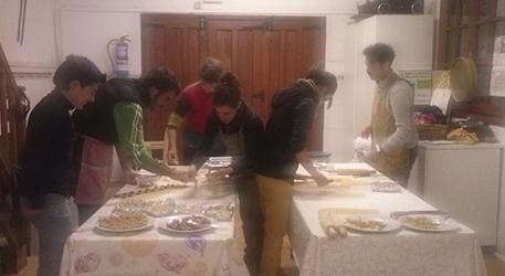Escuela Adultos - Txaramelakoop (3)