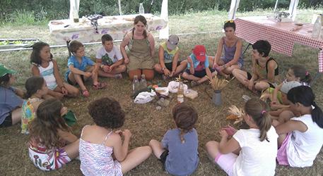 Escuela Niños - Txaramelakoop (2)