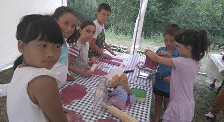 Escuela Niños - Txaramelakoop (7)