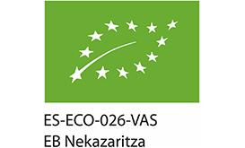 EB Nekazaritza - Txaramelakoop